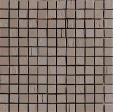 <b>Керамическая плитка Creta</b> D Mistral Mosaico 30,5 x 30,5 купить в ...