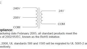120v 24v transformer wiring diagram 120v to 24v transformer 120v 24v transformer wiring diagram need help wiring 240v 24v transformer for rpc start curcuit