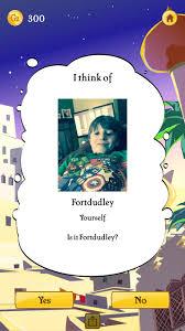 Maryanne Dudley (hidudleym) - Profile | Pinterest