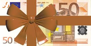 Image result for bundles of euros cartoon