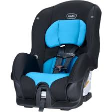 evenflo toddler car seat evenflo tribute lx convertible car seat installation manual evenflo toddler car seat platinum symphony