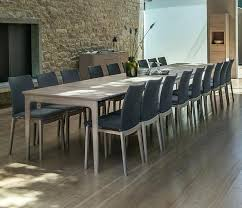 20 seater dining table contemporary very long dining table furniture perfect astonishing 1 20 seater dining