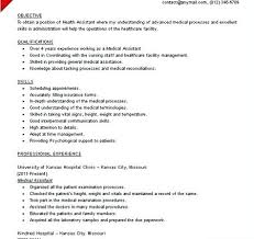 resume sample for teacher assistant x resume teaching assistant sample  medical medical assistant objective for resume