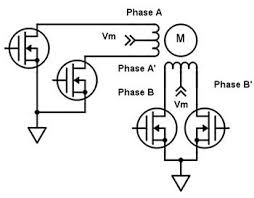 3 phase motor wiring diagram 12 leads 3 image 3ph motor wiring diagram 3ph image about wiring diagram on 3 phase motor wiring diagram