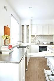 stainless steel countertops impressive kitchen ideas cost ikea