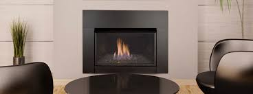 natural gas fireplace ventless. Solstice Vent Free Gas Insert Natural Fireplace Ventless N