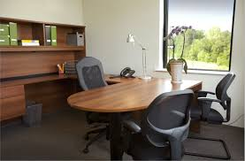 bathroom office. bathroom office furniture set designing small space an residential designer