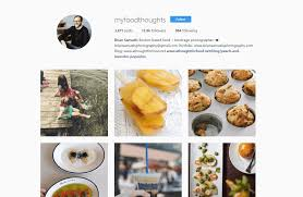 7 Proven Hacks To Turn Any Restaurant Into An Instagram Powerhouse