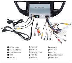lexus is300 radio wiring diagram on lexus images free download Volvo 850 Radio Wiring Diagram lexus is300 radio wiring diagram 5 2002 ford explorer radio wiring diagram ford ranger radio wiring diagram volvo 850 radio wiring diagram