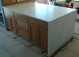 waterfall edge countertop waterfall edge countertop island waterfall edge countertop laminate
