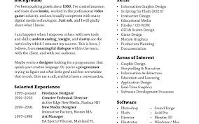 Resume Printable Resume Make Me A Resume Free Printable Resume