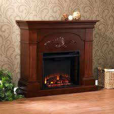 aspen free standing electric fireplace stove unique townsend with mantle stoves compilation page mahogany southern enterprises freestanding fireplaces