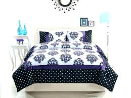 full size of pink damask bedding sets gold set black and white twin xl blue manor