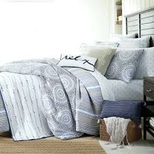 coastal quilt sets. Home Interior: Successful Bed Bath Beyond Comforter Sets Sheet And Olala Propx Co From Coastal Quilt