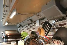 under cabinet lighting with outlet. Ideas Under Cabinet Light With Outlet Or Marvelous Lighting Outlets Build .