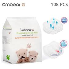 Buy <b>cmbear</b> Top Products Online at Best Price | lazada.com.ph