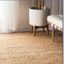 ikea jute rug rugs ideas