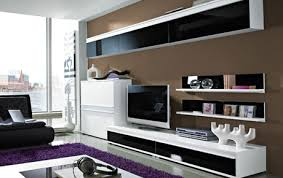 home theater furniture. Delighful Furniture Home Theater Furniture With H