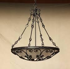 chandeliers at target target ceiling lights iron on outdoor inspiration solar lighting pendant light fixture fixtures