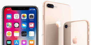 iphone 10 price. analysis suggests apple makes lower margin on iphone x than earlier models despite high price iphone 10 p