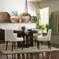 should you put a rug under dining room table new 92 on rugs round in space pertaining to 19