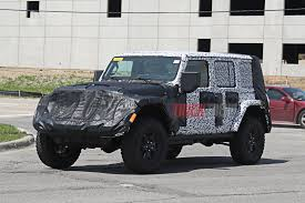 2018 jeep bronco.  2018 more photos view slideshow and 2018 jeep bronco