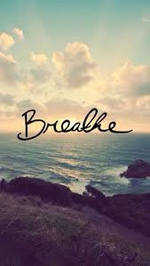 this wallpaper is nice but the breathe e is stupid like forgets to do that lol