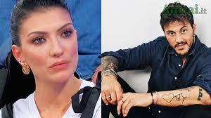 WITTY TV - Uomini e Donne News su Giulio Raselli e Giovanna