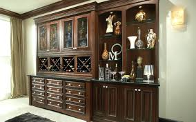 Dining room wall units Crockery Room Cabinet Design Dining Room Cabinet Designs Wall Cabinets Home Design Ideas Lovely Dining Room Dining Room Cabinet Design Dining Thesynergistsorg Room Cabinet Design Wall Unit Cabinet Designs Built In Cabinet Also