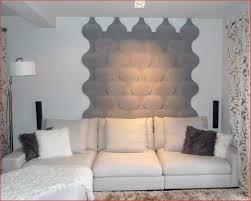 Einzigartig Modern Wohnzimmer Inspiration Für Zuhause