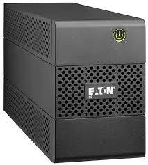 <b>Источник бесперебойного питания Eaton 5E</b> 500i 5E500i купить в ...