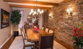 Arizona Home Design Best Home Design Ideas Stylesyllabus Us