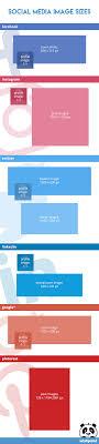 Social Media Marketing Plan Social Media Marketing Plan An 24Step Template 16