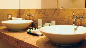Bathroom Cleaning Flow Chart Commercial Bathroom Cleaning Ecolab