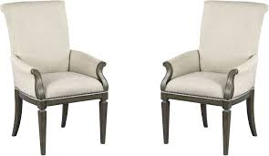 target comfy chairs upholstered arm chair pair of accent chairs
