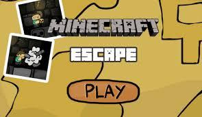 Play free Minecraft Online ...