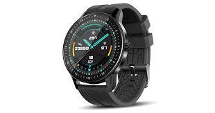 <b>Kospet MAGIC 2 1.3</b> inch Smart Watch(Get One Green Strap Free ...