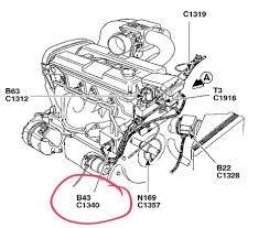 wiring diagram for a 2002 jeep grand cherokee wiring discover ckp sensor location