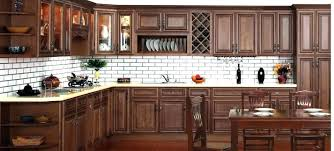 arizona kitchen cabinets. Simple Arizona Exciting Cheap Cabinets Phoenix Kitchen In Az  Pictures Of With Arizona Kitchen Cabinets C
