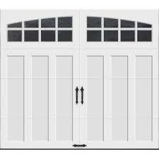 garage doors home depotGarage Doors  Garage Doors Openers  Accessories  The Home Depot
