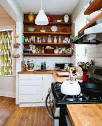 Small Kitchen Shelving Small Kitchen Storage Wooden Open Shelving Small Kitchen Storage