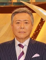 笠井 アナウンサー 悪性 リンパ腫