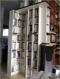 Fascinating Creative Dvd Storage Ideas With Unique Collection Pictures