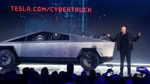 Phone wallpaper dump as requested (no ads). Elon Musk Unveils Tesla S Electric Cybertruck