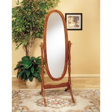 Over The Door Mirrors Decorating Amusing Cheval Mirror For Home Furniture Ideas Mtyporg