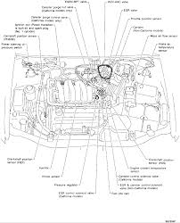 Nissan maxima engine part diagram leer wiring kenwood car nissan diagram full size