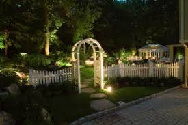 do it yourself outdoor lighting. It Never Ceases To Amaze Me That Every Time I See Or Hear An Advertisement  For \u201cdo It Yourself\u201d Outdoor Lighting Always Asks The Customer Draw A Do Yourself E