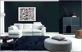 Craigslist Living Room Furniture Design Modern Craigslist Living