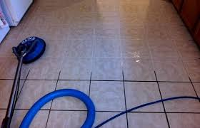 grouting cleaning tips tile and grout cleaning tips how to clean ceramic tile tile and grout