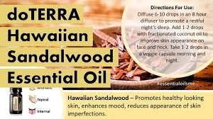 Image result for Hawaii's sandalwood